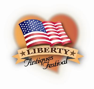 400_Logo_LibertyAntiquesFestival_for_WS