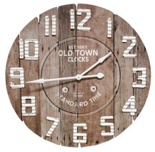 60077-large-wooden-clock