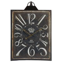 A-and-B-Home-London-15.8x2x25.6-inch-Clock-46ac83fc-5d1c-4e0c-91c8-3f77ebab9b81_600