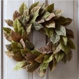 magnolia-wreath_2