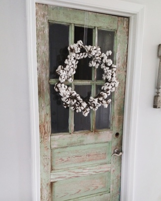 blog southern charm furniture home decor